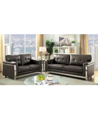Leather Sofas - Decordells - Furniture Store Los Angeles